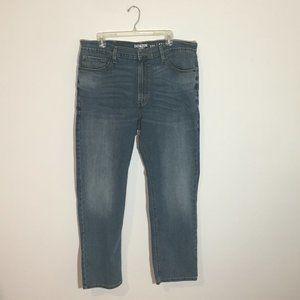 Levis Denizen 231 Mens Jeans